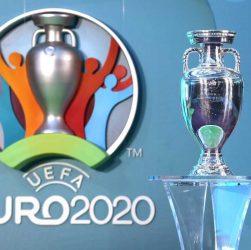 Vincente-Europei-2020