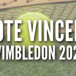 quote vincente wimbledon 2021